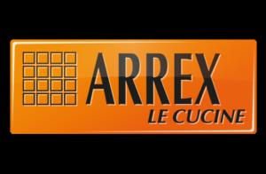 Arrex logo Vannozzi Interni