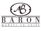 Baron mobili Vannozzi Interni