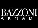 Bazzoni Armadi logo Vannozzi Interni