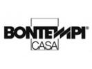 Bontempi logo Vannozzi Interni