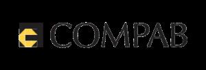 Compab logo Vannozzi Interni