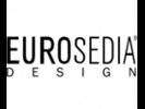 Eurosedia logo Vannozzi Interni