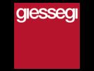 Giessegi logo Vannozzi Interni
