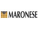 Maronese logo Vannozzi Interni