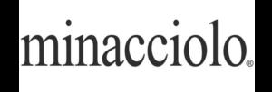 Minacciolo logo Vannozzi Interni