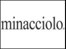 Minacciolo logo piccolo Vannozzi Interni