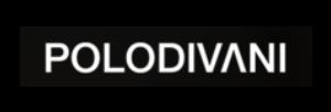 Polodivani logo Vannozzi Interni