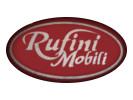 Rufini mobili logo Vannozzi Interni