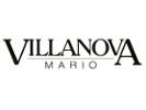 Villanova Mario logo Vannozzi Interni