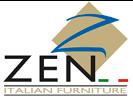 Zen logo Vannozzi Interni