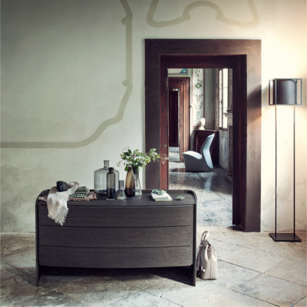 Vannozzi Interni bedroom dresser Alf DaFre Made In Italy