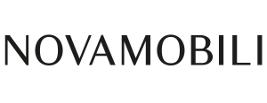 Novamobili logo Vannozzi Interni